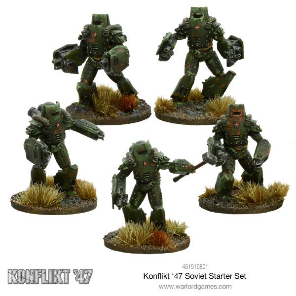 451510801-soviet-starter-set-d