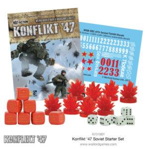 451510801-soviet-starter-set-f