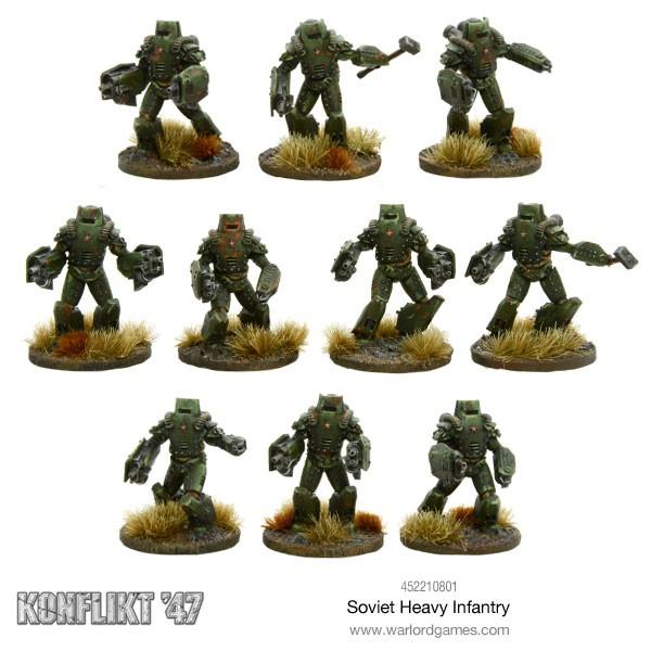 452210801-soviet-heavy-infantry-a