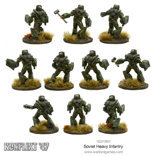 452210801-soviet-heavy-infantry-b