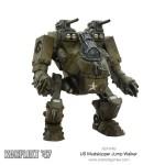 452410402-us-mudskipper-jump-walker-f
