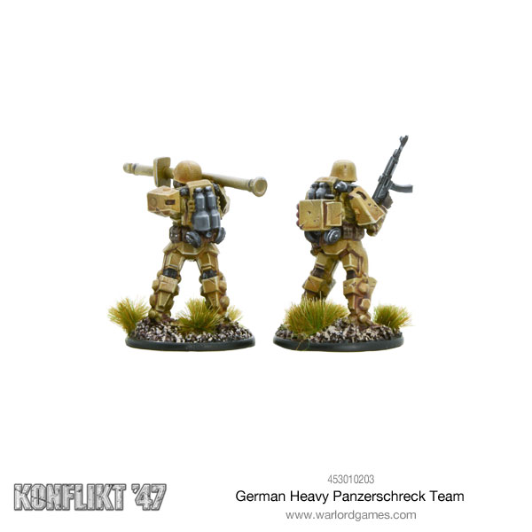 453010203-german-heavy-panzerschreck-b