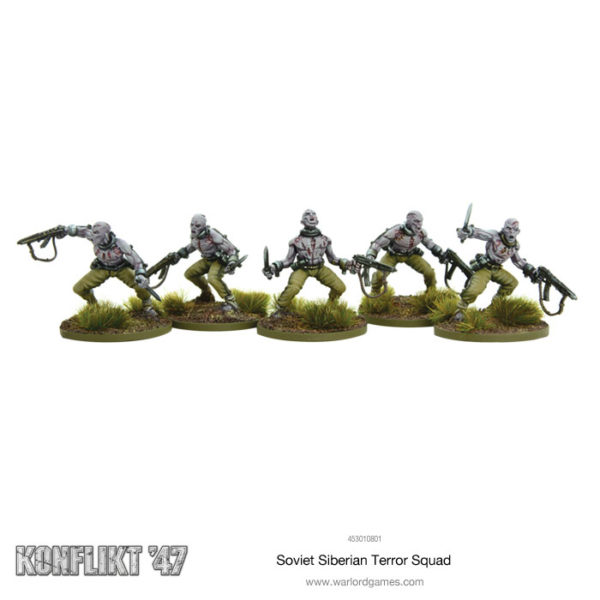 453010801-soviet-siberian-terror-squad-a