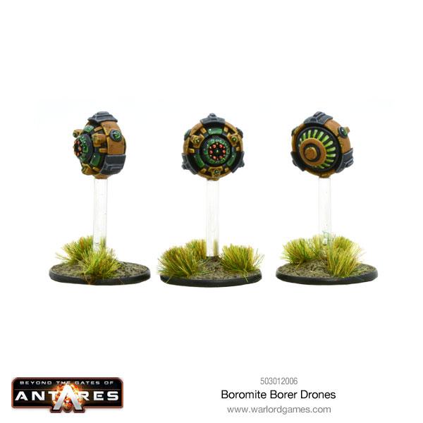 503012006-boromite-borer-drones-a