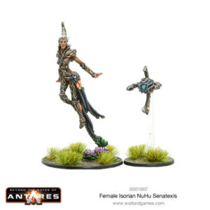503015007-female-isorian-nuhu-senatexis-a