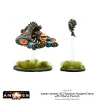 503015010-isorian-andhak-drone-with-plasma-cannon-a