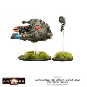 503015010-isorian-andhak-drone-with-plasma-cannon-e