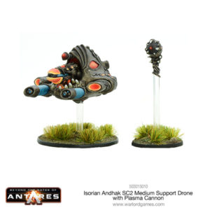 503015010-isorian-andhak-drone-with-plasma-cannon-f