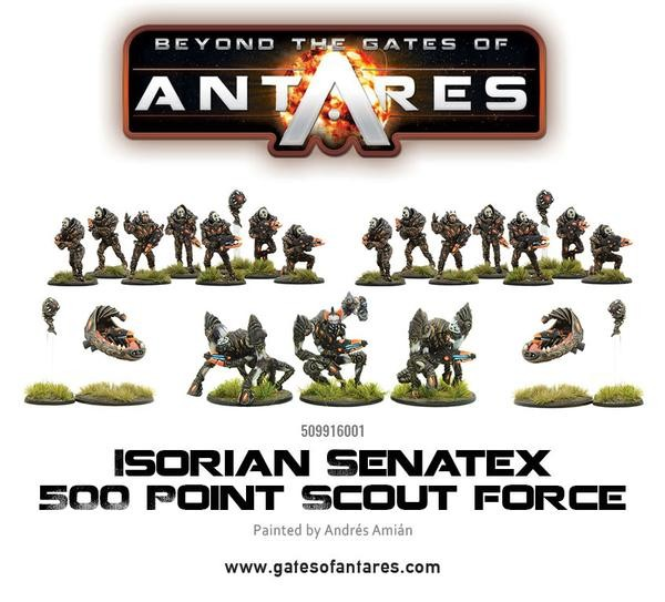 509916001_isorian_senatex_500_point_scout_force_grande
