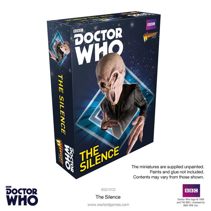 602210123-the-silence-3d-box