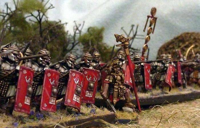 andys-improman-battle-1