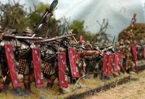 andys-improman-battle-3