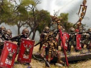 andys-improman-battle-4
