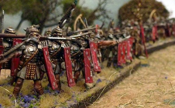 andys-improman-battle-5