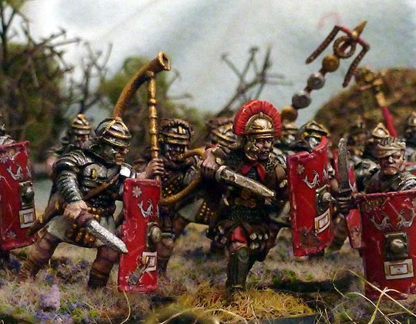 andys-improman-battle-7