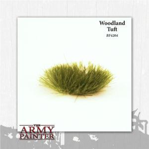 bf4204_woodlandtuft_singletuft_600x600_4