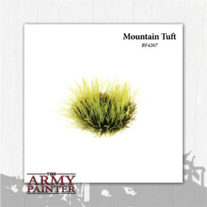 bf4207_mountaintuft_single_1280x1280_2