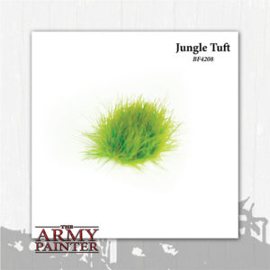 bf4208_jungletuft_single_600x600_