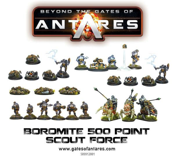 boromite_500_point_scout_force_grande