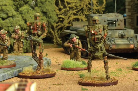 brit-robots