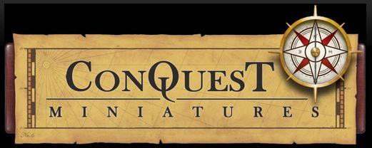 conquest-miniatures-lg