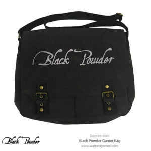 direct-309110001-black-powder-gamer-bag