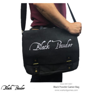 direct-309110001-black-powder-gamer-bag-modelled-shot