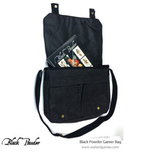 direct-309110001-black-powder-gamer-bag-second-pic