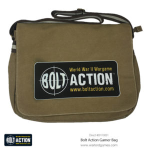 direct-409110001-bolt-action-gamer-bag