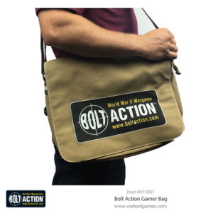 direct-409110001-bolt-action-gamer-bag-modelled-shot