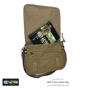 direct-409110001-bolt-action-gamer-bag-second-pic
