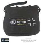 direct-409112001-bolt-action-german-gamer-bag