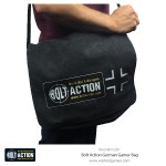 direct-409112001-bolt-action-german-gamer-bag-modelled-shot