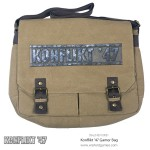 direct-459110001-konflikt-47-gamer-bag