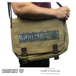 direct-459110001-konflikt-47-gamer-bag-modelled-shot