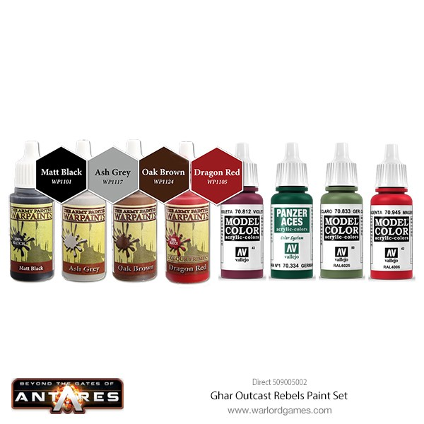 direct-509005002-ghar-outcast-rebels-paint-set