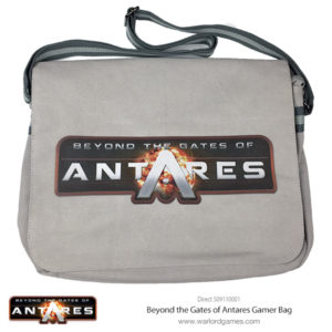 direct-509110001-beyond-the-gates-of-antares-gamer-bag