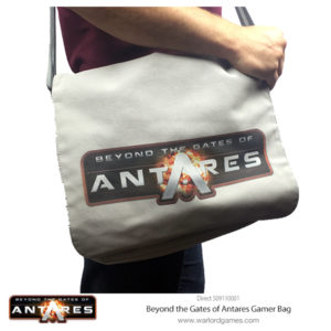 direct-509110001-beyond-the-gates-of-antares-gamer-bag-modelled-shot