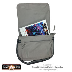 direct-509110001-beyond-the-gates-of-antares-gamer-bag-second-pic