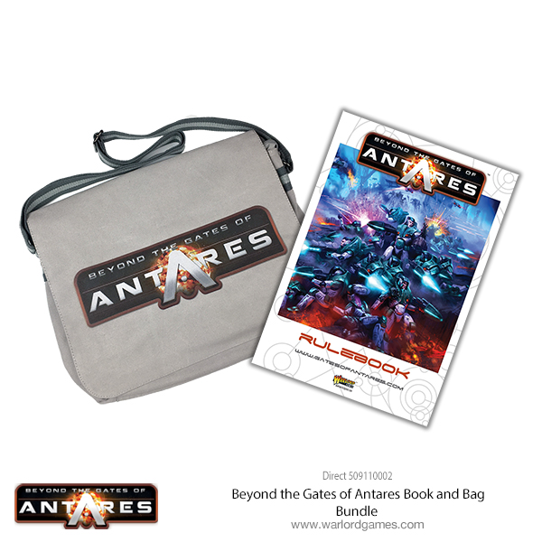 direct-509110002-beyond-the-gates-of-antares-book-and-bag-bundle