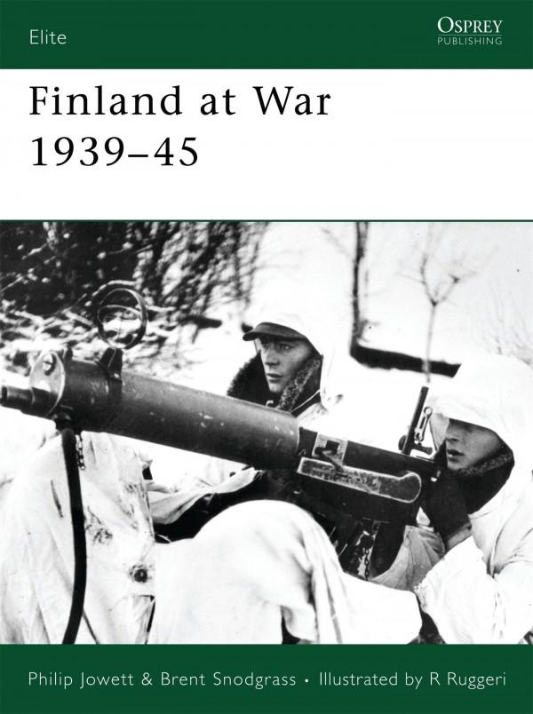 finland-at-war-1939-45
