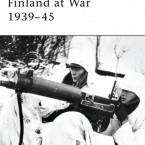 New: Osprey Publishing Finland at War 1939-45