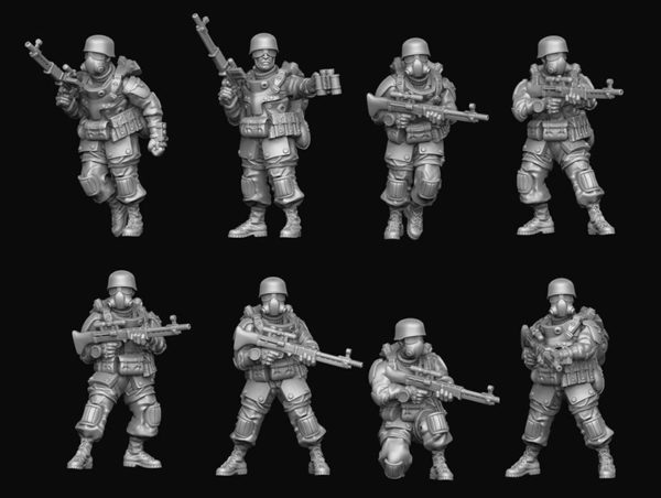 german-falken-jump-squad-preview1