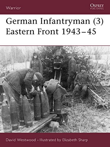 german-infantryman-3-eastern-front-1943-45