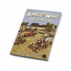 New: Kings of War Historical
