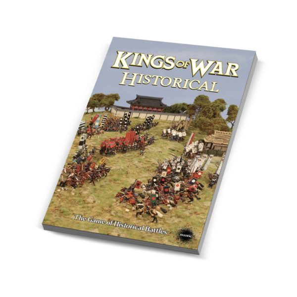 kings-of-war-historical-01