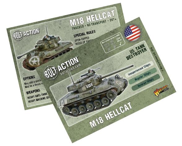 m18-play-card-fan