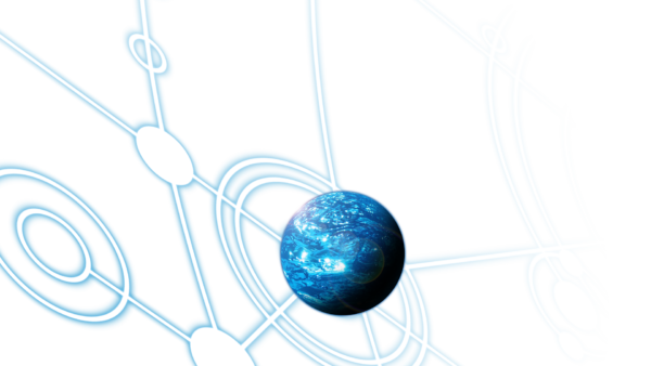 starmap-3-copy