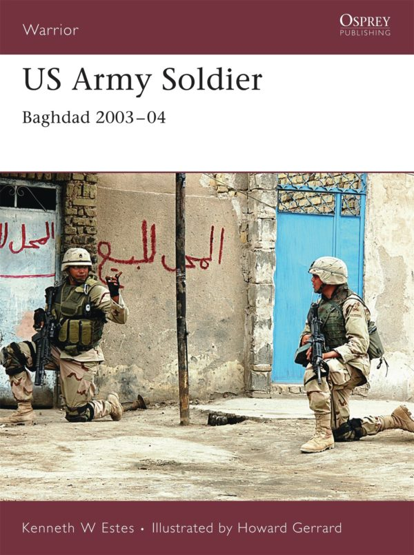 us-army-soldier-2003-04