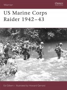 us-marine-corps-raider-1942-43